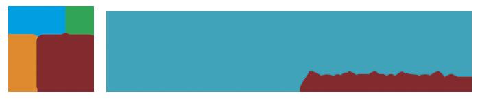 logo-congeker